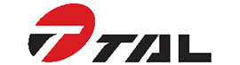 TAILI  Electric Co.,Ltd.